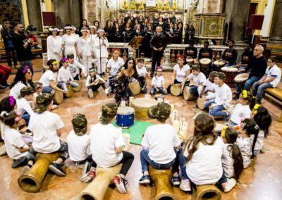 DC San Saverio santuzza ph giorgia gorner enrile