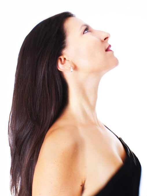 Pillole di tecnica vocale: la respirazione