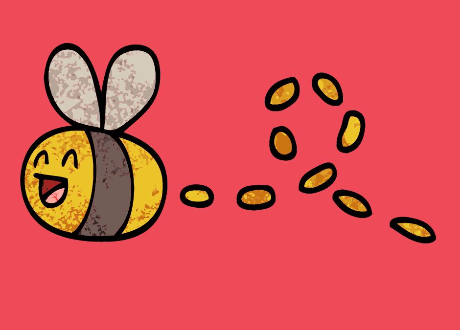 Pillole di tecnica vocale: vespe e calabroni