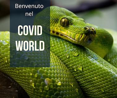 COVID-19: positiva o negativa?