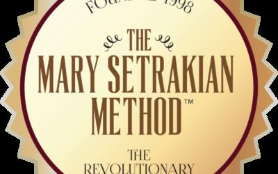Domande frequenti sulla Masterclass di Mary Setrakian